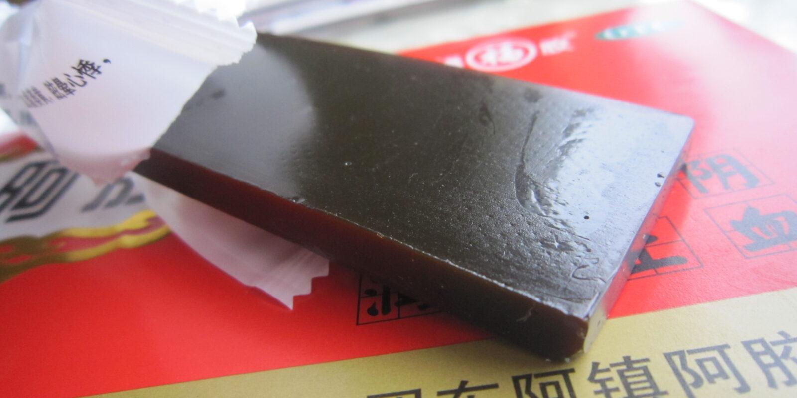 Ejiao-Block